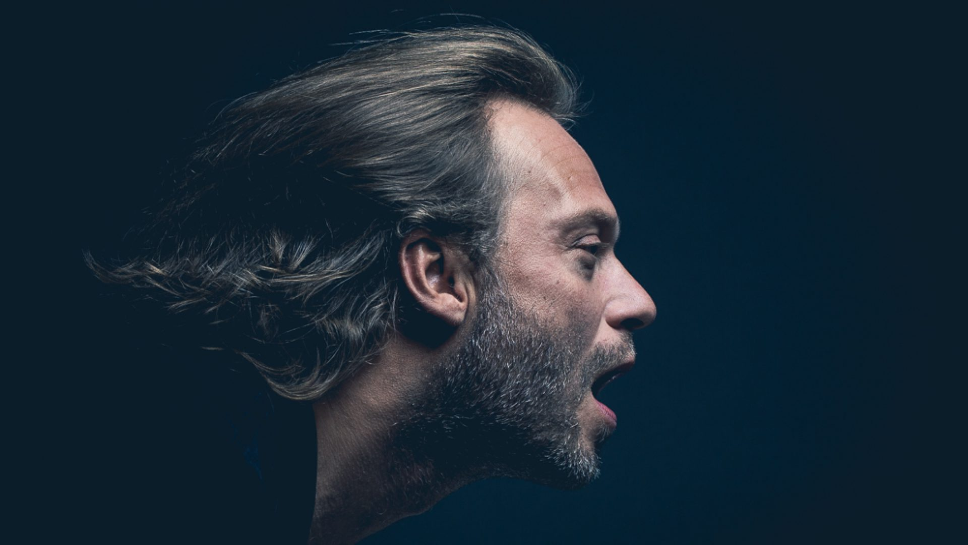 PETER DÜRR | Sänger
